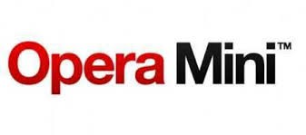 Opera Mini For PC Download Windows 7/8/10 & Mac OS