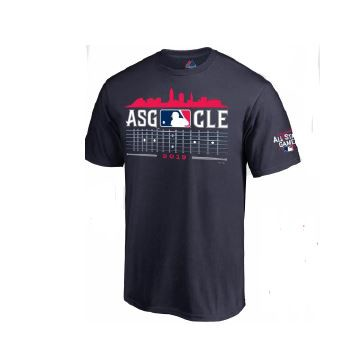 separation shoes 531a1 5e172 2019 All-Star Game merchandise is now available - TribeVibe