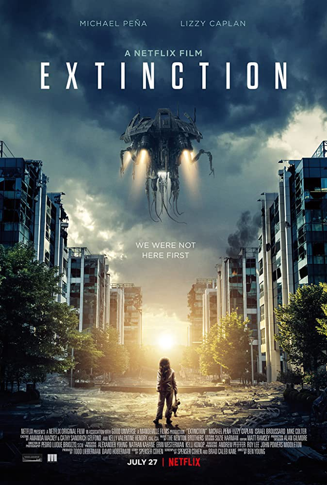 watch full movies online free streaming