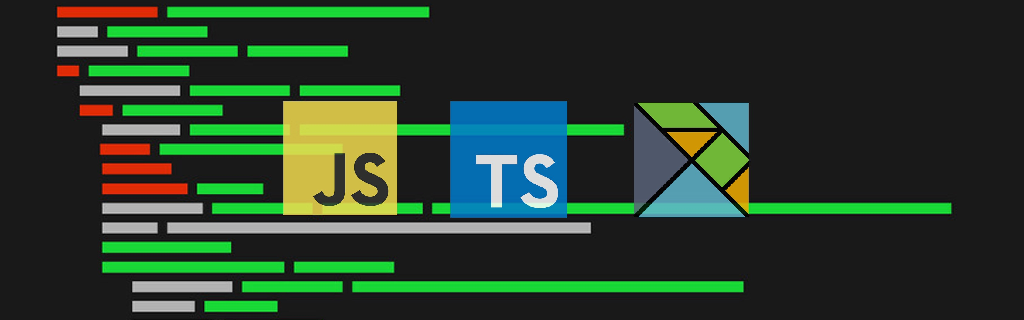 From Javascript to Typescript to Elm - ITNEXT