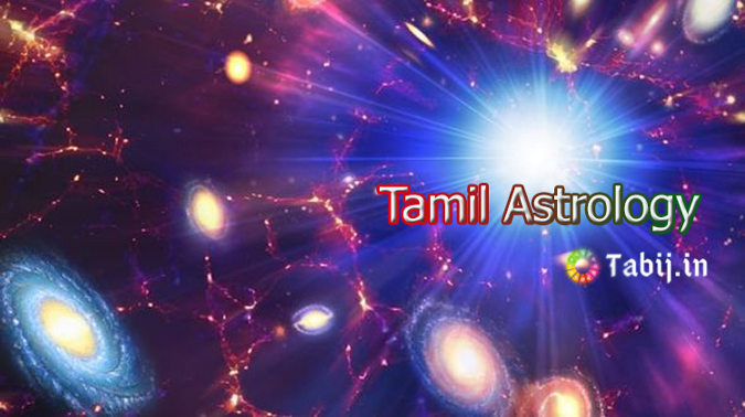 free astrology predictions based on date of birth in tamil