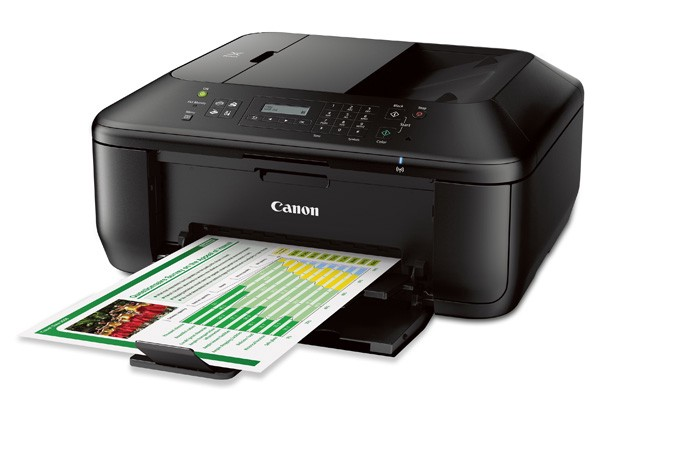 Why Do You See 'Canon IJ Scan Utility Cannot Communicate With Scanner' Error Message?