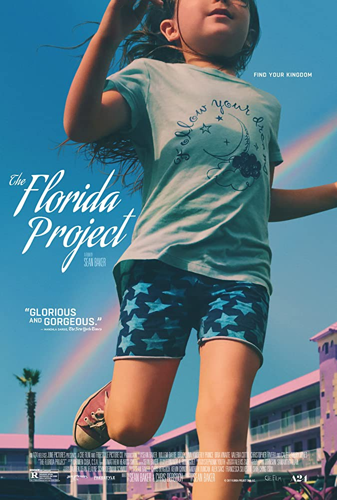 watch the florida project online for free