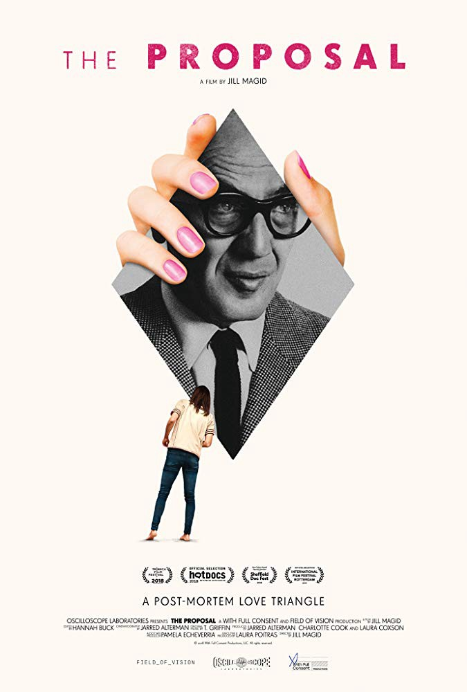 The Proposal 2018 Streaming Full Movie Download Watch Hd By Calox Maps Medium