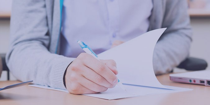 How to Write a Simple yet Effective Requirements Document
