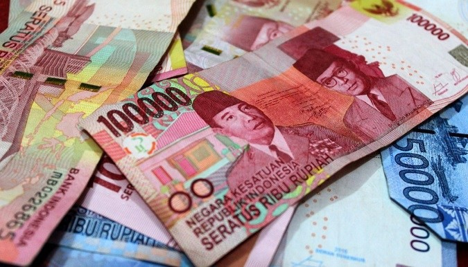 Indonesia Bond Market in 2019: 4 Things to Watch Out