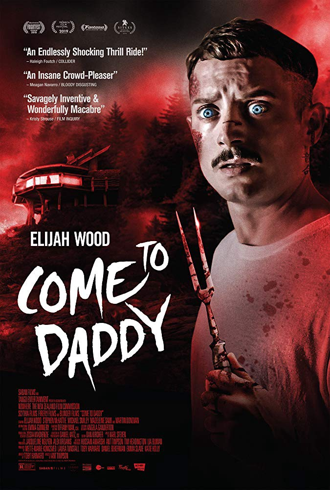 Come to Daddy 2020 MP4 Free Download ®Google Drive [HD Sub-ENg] | by SUPER  BEYE | Medium