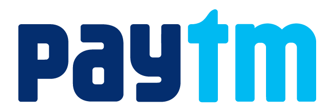WAIT! Not just $10 get $20 using Paytm Canada(ROGERS, BELL