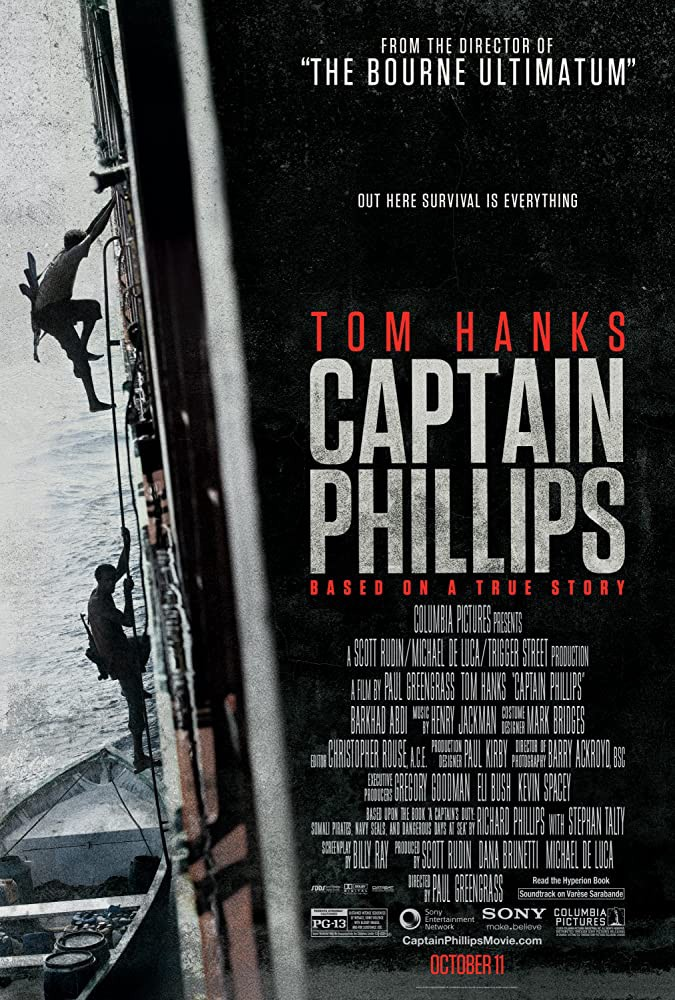 watch captain phillips full movie online free