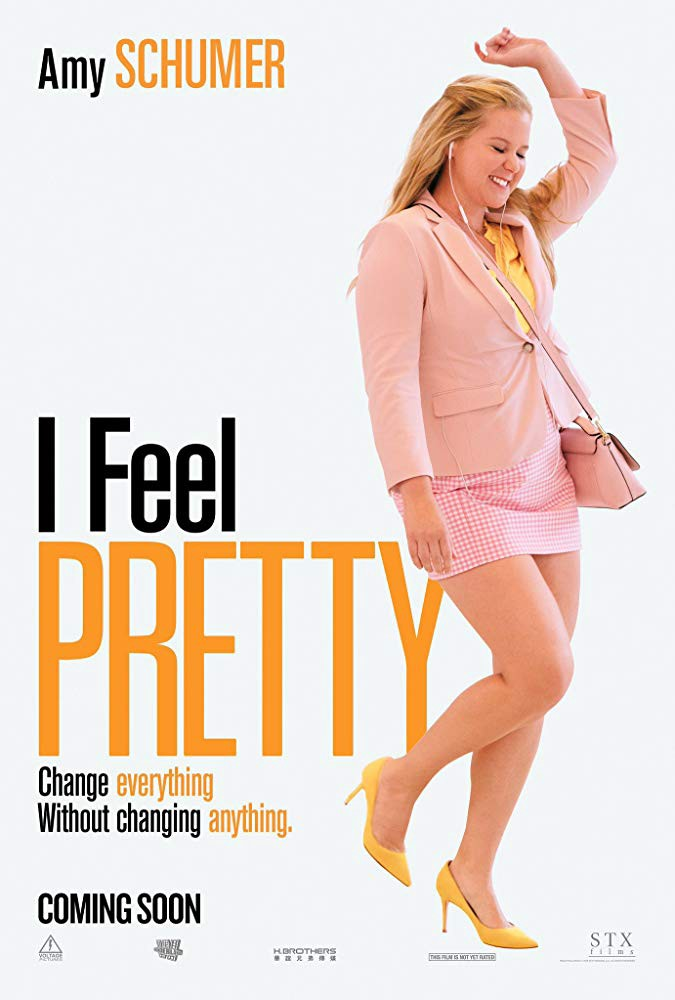 watch i feel pretty online free stream