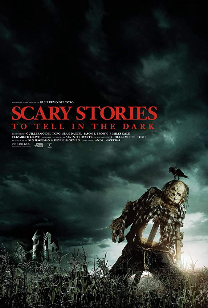 watch ghost stories movie online for free