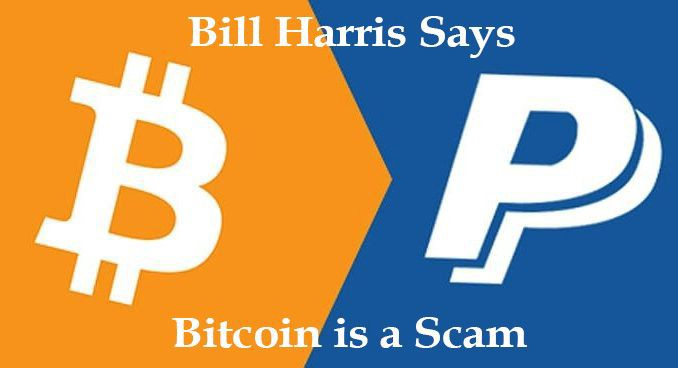 Bitcoins with paypal uk scam conseguir bitcoins mining program
