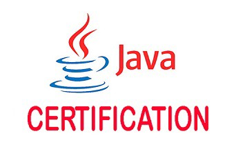 The Ultimate Guide to Oracle Certifications - Alice Cooper