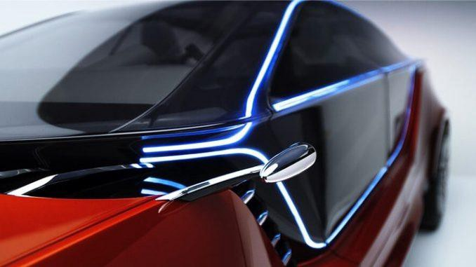 Automotive Glazing Market Is Highly Growing in Industry with Good ...