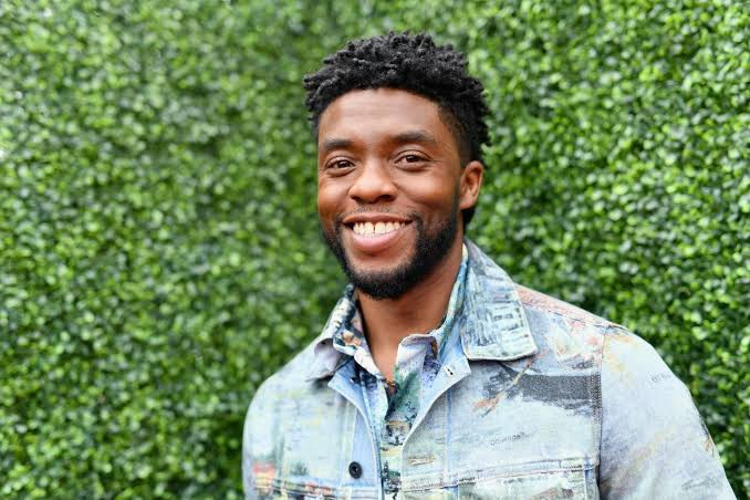 This Is The Dangerous Risk Of Colon Cancer Experienced By Chadwick Boseman By Nona Sakakibara Aug 2020 Medium