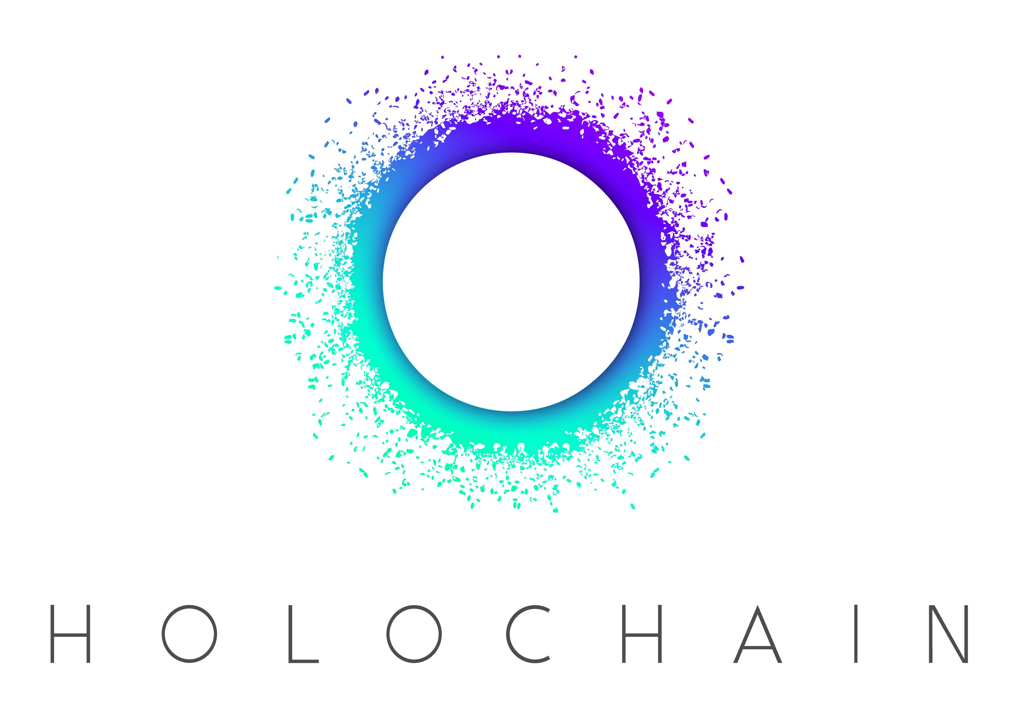 Here's Holochain in 100, 200, and 500 words | by HOLO | HOLO
