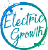 Electric Growth