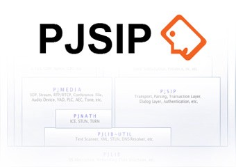 Learning VoIP, RTP and SIP (aka awesome pjsip) - codeburst
