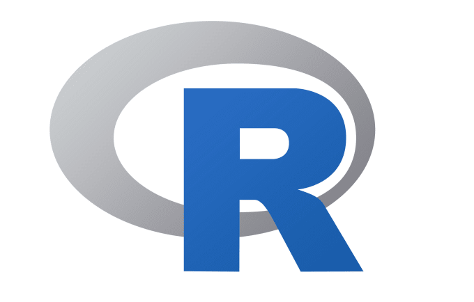 Understand Basic to Advance Data Structure Used in R to use