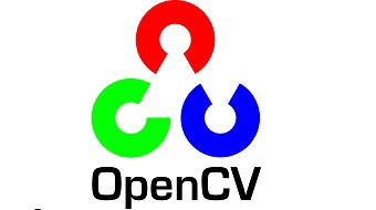 How to Use OpenCV and Python 3 6 4 to Make a Real Time