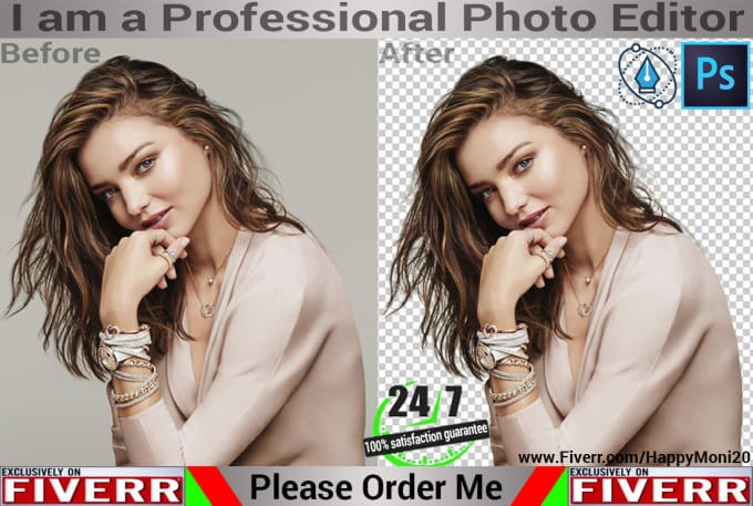 Happymoni20 I Will Background Removal Superfast Photoshop Editing For 5 On Fiverr Com By Background Removal Medium
