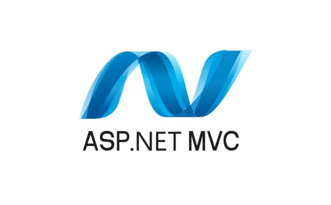 7 Best Online Courses to learn ASP .NET Core and MVC in depth