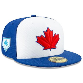 new cheap cheapest competitive price 2019 Power Ranking of Toronto Blue Jays ball caps - Jackson Murphy ...