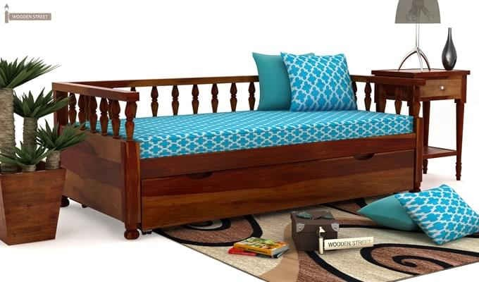 Practical Uses Of A Divan Bed In The House By Aakanksha Sharma Medium
