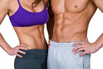 Make your weight loss workout 99% more effective