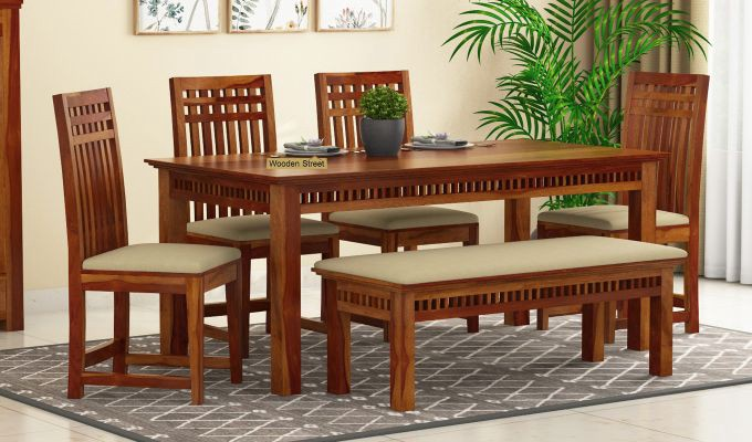5 Great Ways To Buy 6 Seater Dining Sets By Ashi Verma Medium