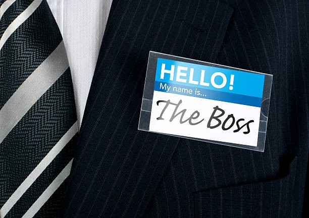 52888e48ebd0 12 Important Things Your Boss Wants You to Know – Lolly Daskal – Medium