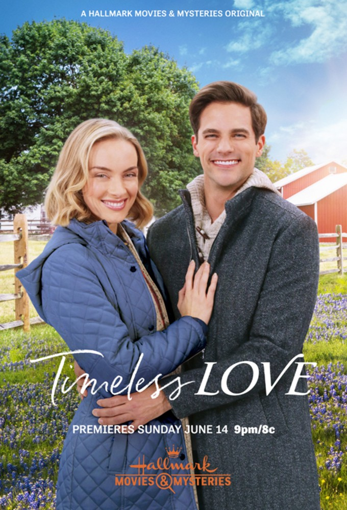 timeless christmas special watch online free