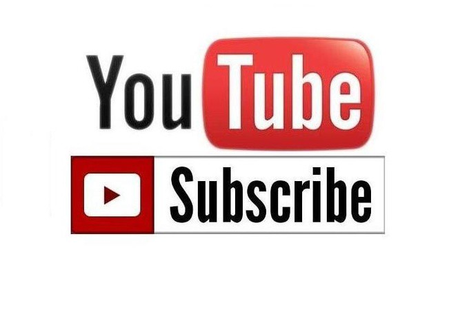 jasa subscribe youtube murah harga subscribe youtube jual subscriber youtube