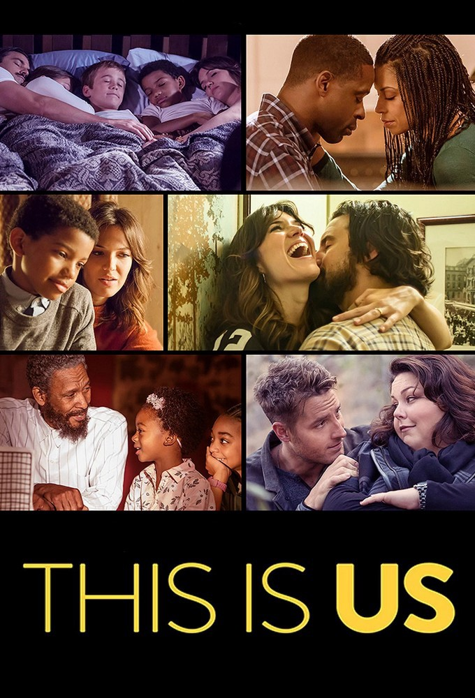 this is us online free episodes