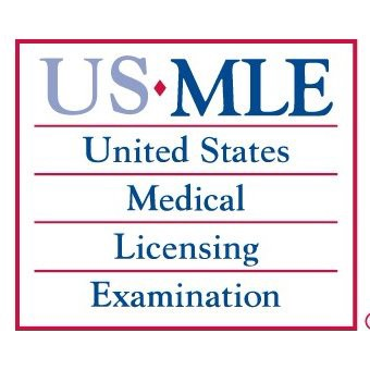 My USMLE step 1 experience as IMG - Saad Javeed - Medium