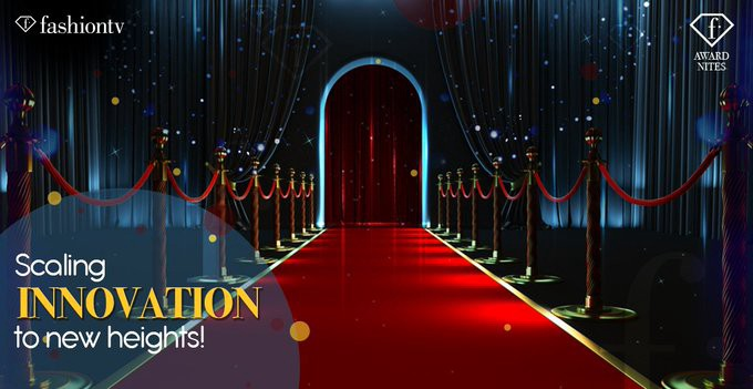 FTV Events by FashionTV India is finally making a comeback