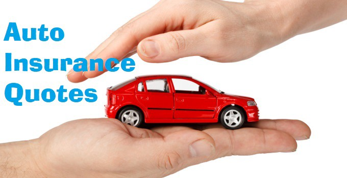 Car Insurance Quotes >> All You Need To Know About Car Insurance Quotes Farsana