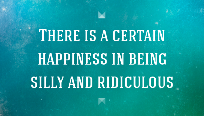 Stupid people quotes will make you smile! 😆 - apagraph - Medium