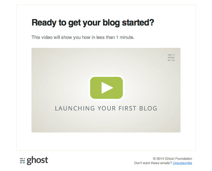 ghost_onboarding_email