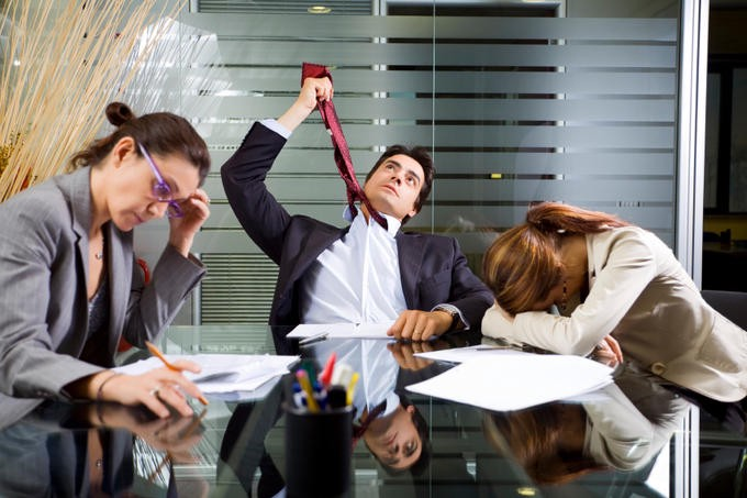 What I learned from managing unmotivated staff | by Alex S. | Medium