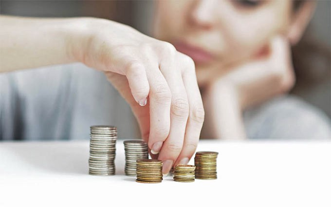 Cash Loans For Unemployed Borrow Quick Finance And Solve Small Unexpected Fiscal Hurdles By Gillian Nash Medium