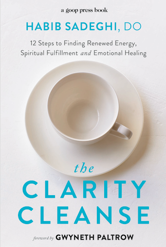 WHAT IS CLARITY? - Grand Central Publishing - Medium