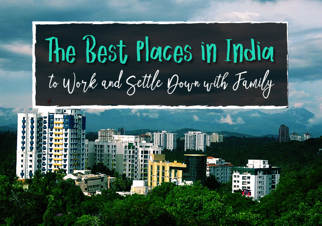 best cities for bachelors