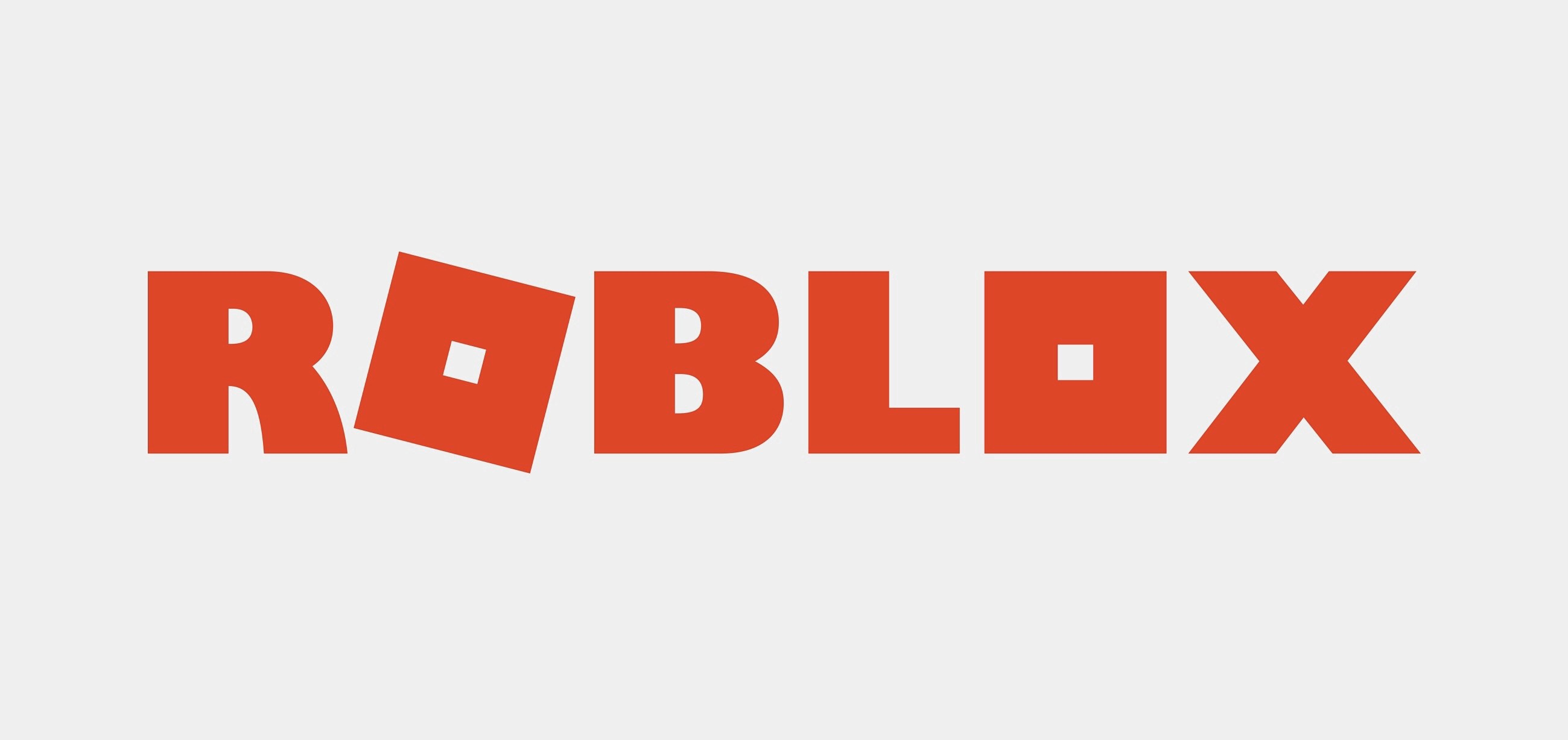 Roblox Hacker Takes Down Accounts Over 13 Years Of Age