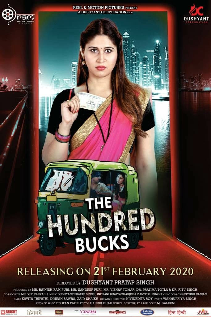 watch the hundred tv show online free