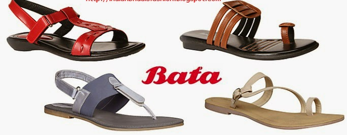 bata sneakers for womens online