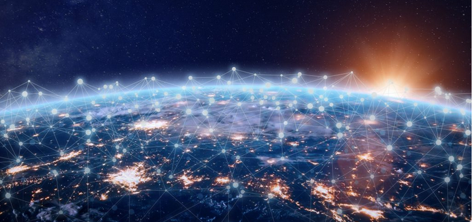 Quant Network News cover image