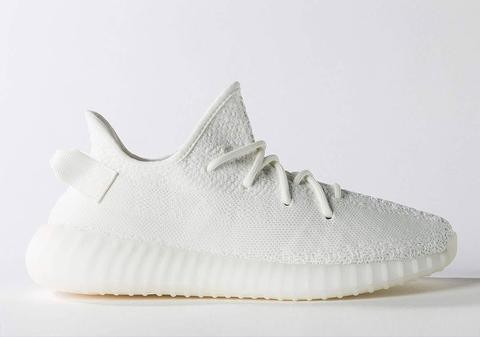 Your Sneakers Boost To Lace V2 350 How SwapAdidas Yeezy CxWQdBoeEr