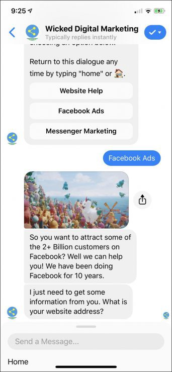 18 Chatbot Marketing Tactics That Will Drive Sales in Any