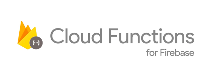 Cloud Functions for Firebase — Device to Device Push